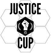 justice_cup