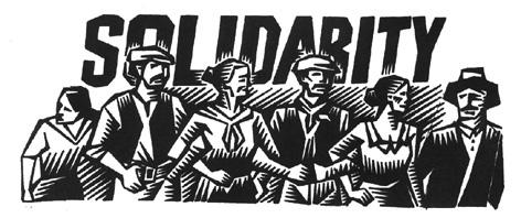 PVWC-Solidarity